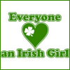 IrishPrincess