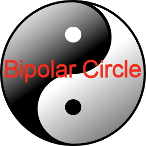 Bipolar Circle
