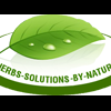 Herbal Remedies For Hydrocele - last post by herbalcureproducts