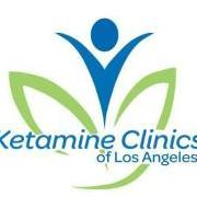 KetamineClinicsofLA