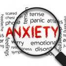 Anxiety-words.jpg.b18195f10e8ec143d86734