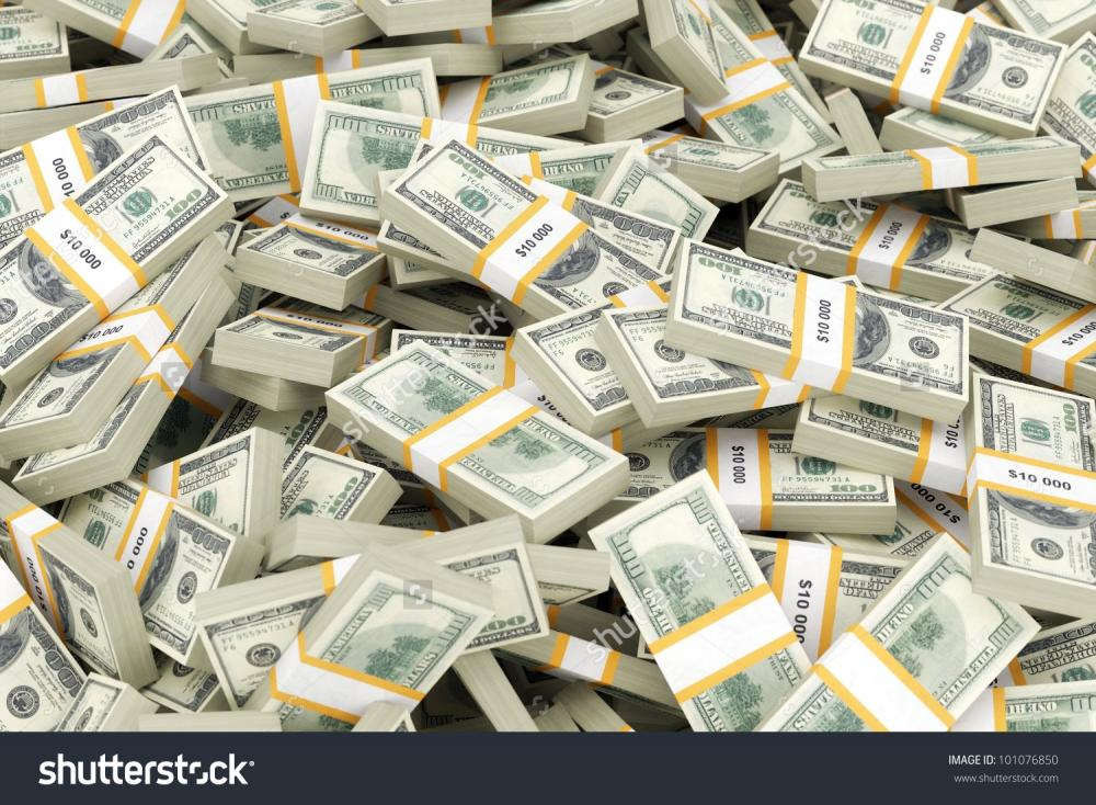 stock-photo-a-huge-pile-of-money-101076850 (1).jpg