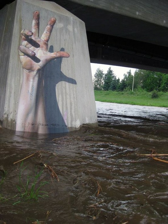 HAND-REACHING-GRAFFITI-PINTEREST.jpg.61117d0619862634db21fbb2b9b5c4e2.jpg