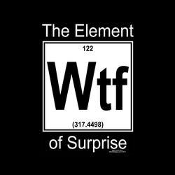 WTF-element.jpg.89be1a272b3d01fdad5d9cdb801257af.jpg