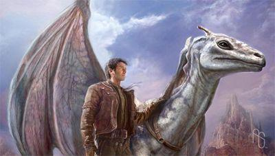 -dragonriders-of-pern-dragons-forever.jpg.d89f236d4f4c027f4e793c3ad9176c83.jpg
