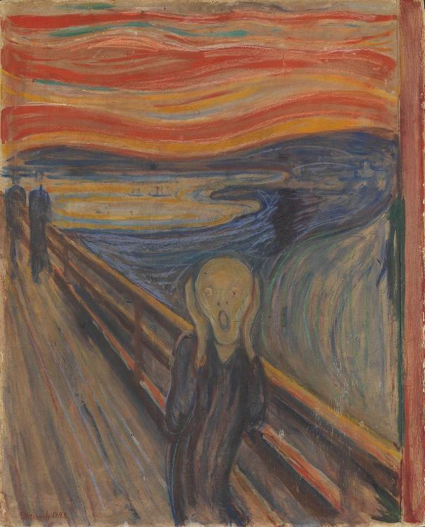 736740554_1200px-Edvard_Munch_1893_The_Scream_oil_tempera_and_pastel_on_cardboard_91_x_73_cm_National_Gallery_of_Norway.thumb.jpg.82b3d9bd10dcc9925ced0a44c50a81a1.jpg