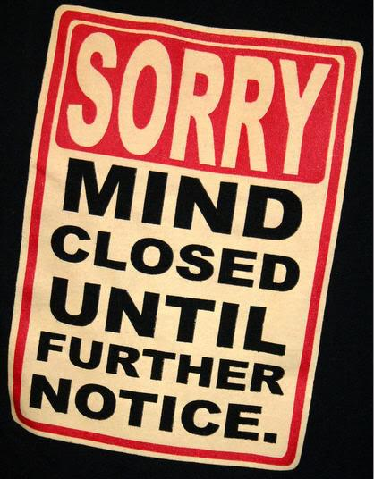 T-Shirt-Sorry-Mind-Closed-Until-Fut.jpg.3630b8d87fc10ba08ae0b38b57c36023.jpg