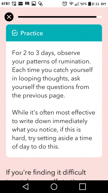 2146331663_AnxietyTips2-Copy.thumb.png.74c79e46542d98f41c9a0df6f61d30b2.png