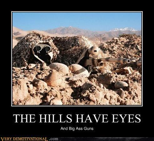 HILLS-HAVE-EYES-SNIPER.jpg.cd8c9d20a7e25ca3c386761042588831.jpg