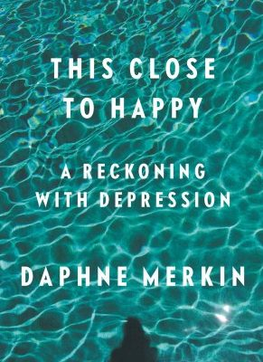 Women, Men and the Way We Write About Depression