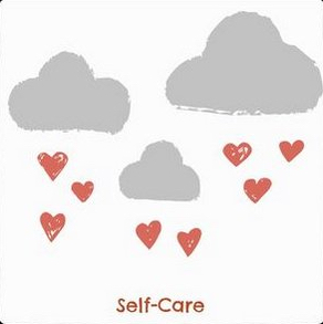 Why SelfCare is Hard for Depressed Individuals